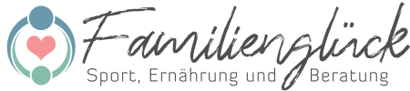 logo-familienglueck